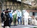 4-Ansprache Bürgermeister Troll Lößnitz