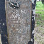 Schausieden Grünhainichen in der Rochhausmühle in enger Zusammenarbeit mit der Fa. Wendt und Kühn