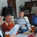 Mitgliederversammlung Alte Salzstraße